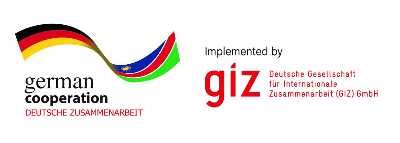 GIZ Logo_implemented by (002)
